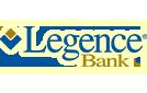 Legence Bank