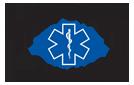 Medic On Site