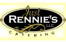 Just Rennies