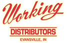Working Distributors